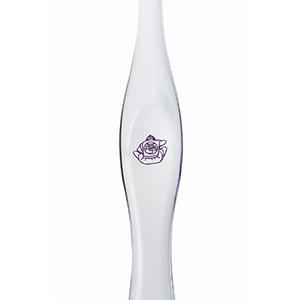 MISOKA 基本の歯ブラシ 杜若(限定色)