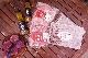 【久米島満喫BBQセット】赤鶏モモ肉1kg+ムネ肉1kg + 車海老500g(30~34尾)x2セット+ガーリックオリーブオイル320g+200g + 紅芋シュークリーム5個 送料無料