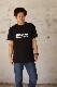 kumejima shirts オリジナル Tシャツ 10B