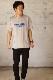 kumejima shirts オリジナル Tシャツ 10C