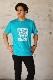 kumejima shirts オリジナル Tシャツ 8C