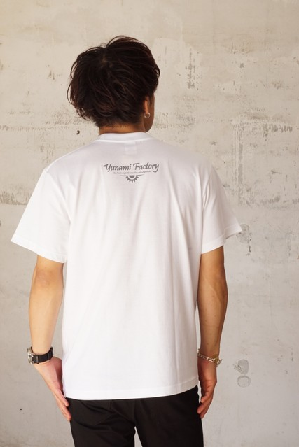 kumejima shirts オリジナル Tシャツ 2A