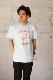 kumejima shirts オリジナル Tシャツ 3A