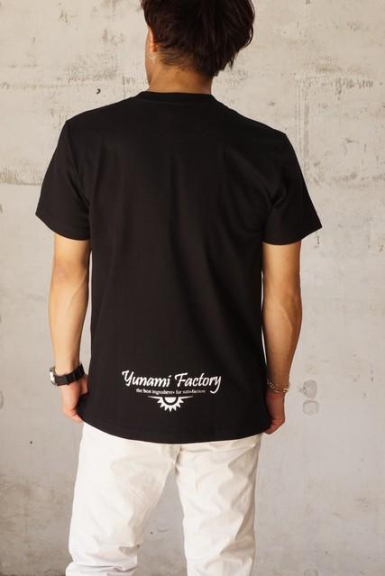 kumejima shirts オリジナル Tシャツ 4B