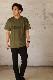 kumejima shirts オリジナル Tシャツ 4F