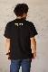 kumejima shirts オリジナル Tシャツ 2B