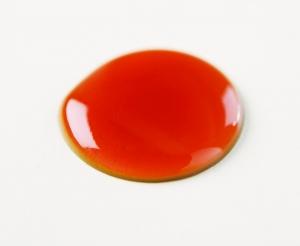 Ryuspa 黒砂糖パック 120g