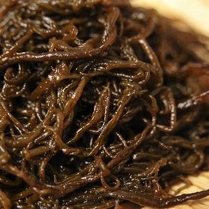 Ryuspa クチャ海藻パック 120g