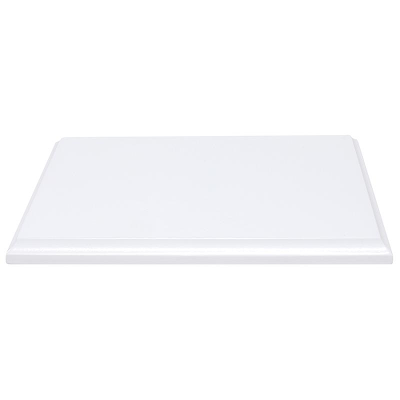 手元供養 単品 ステージ w24cm ピアノホワイト