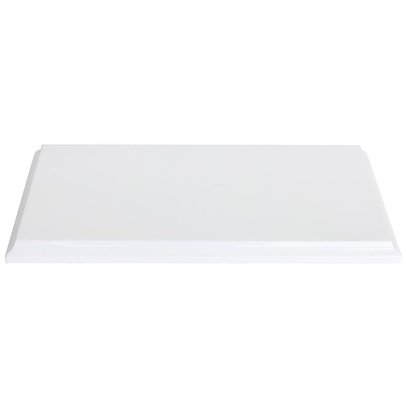 手元供養 単品 ステージ大 w29cm ピアノホワイト