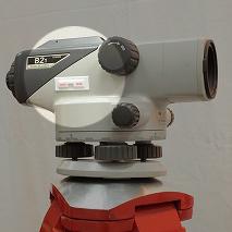 ショックウォッチミニクリップタイプ 65MC(25G用)