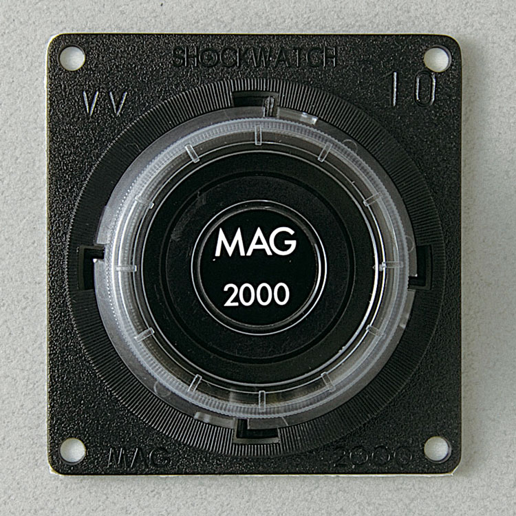 MAG2000-5G(繰り返し利用・反応G値5G)