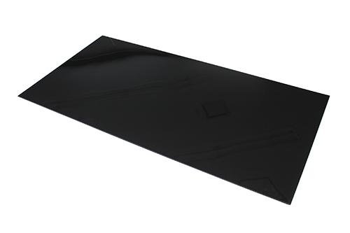 カイロン 5T918(5mm厚・910×1820)導電性養生板