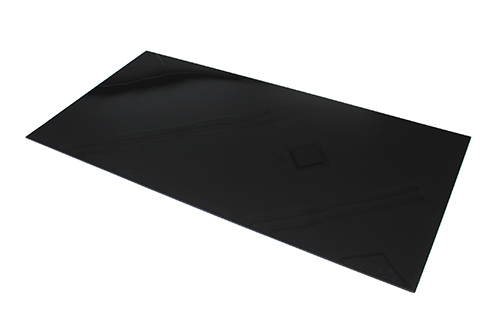 カイロン 5T1020(5mm厚・1000×2000)導電性養生板