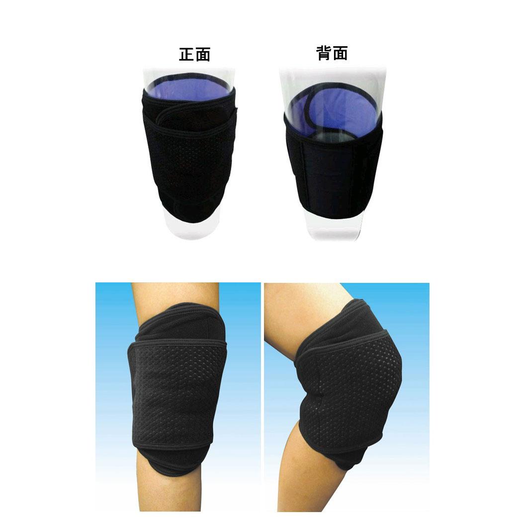 メディカGX 膝用 右・左/M・Lサイズ