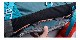 【Naturehike】男女兼用/大容量 60L 防水 リュックサック【3色】 登山バッグ 【バックパック/デイパック】【自転車/バイク】【登山/ハイキング/サイクリング/トレーニング】【大型/超軽量/撥水/防水/マルチ】【スポーツバッグ/マウンテンリュック】