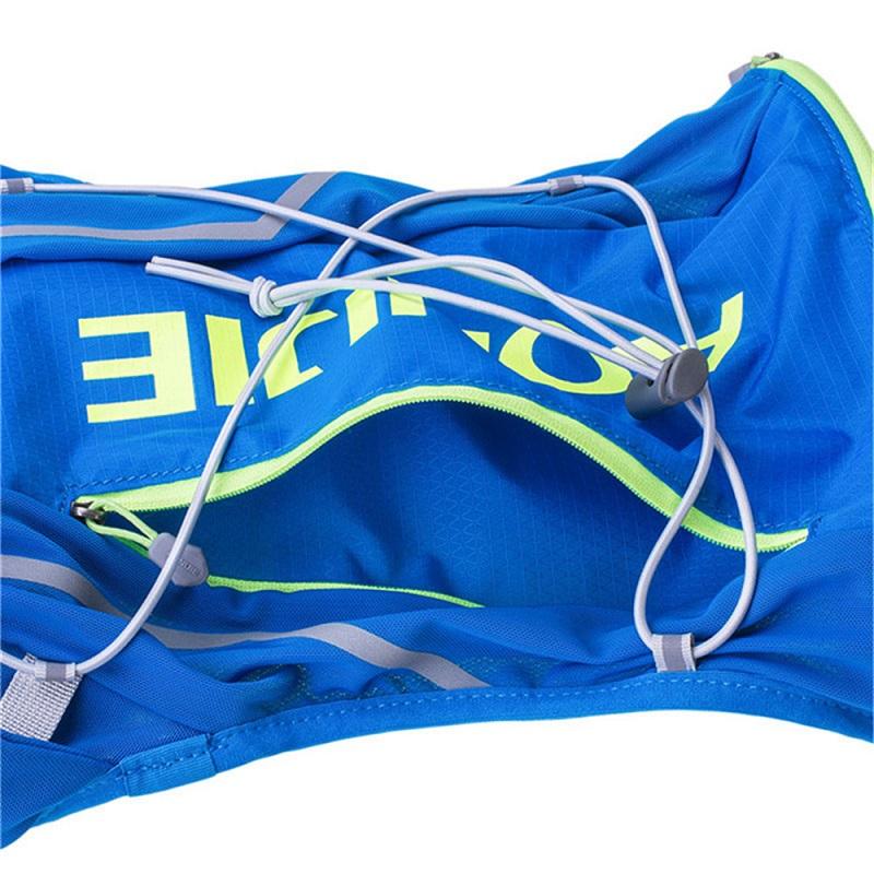 【AONIJIE】10L トレイルランニング (2色/2サイズ) ザック バックパック  登山リュック ザック ハイドレーションバッグ サイクリングバッグ 軽量 自転車 E904S