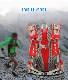 【AONIJIE】12L (3色) ハイドレーションバッグ  トレイルランニング ザック バックパック  登山リュック ザック ハイドレーションバッグ サイクリングバッグ 軽量 自転車 E905