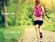 【AONIJIE】 (3色) 5.5L  ランニングバッグ  (M/L) トレイルランニング  フロントポケットも防水仕様 スポーツバックパック  マラソン  登山リュック  サイクリングバッグ 超軽量 自転車