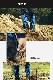 【Naturehike】雪 登山ゲイター【7色】ブーツカバー ロングスパッツ /トレッキング/トレイル 【ゲーター】【撥水加工/防寒/防水/登山用品/アウトドア用品】【スキー/ハイキング】【軽量/撥水/防水】【メンズ/レディース】