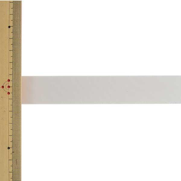 【数量5から】 リボン 『ポリエステル両面サテンリボン #3030 幅約2.4cm 40番色』