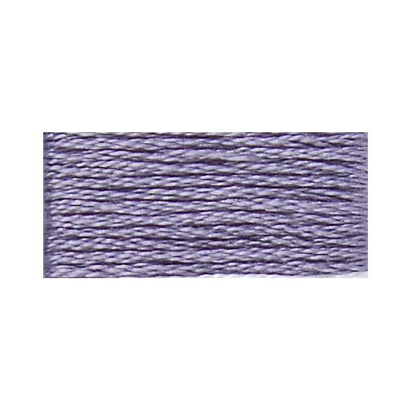 刺しゅう糸 『117-28 DMC 25番糸刺繍糸』 DMC ディーエムシー
