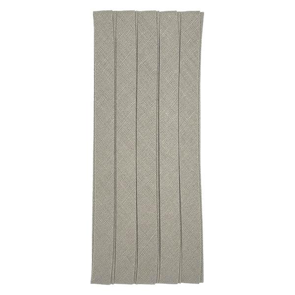 バイアステープ 『Koiiro (コイイロ) 5番色 CP188-5』 CAPTAIN88 キャプテン
