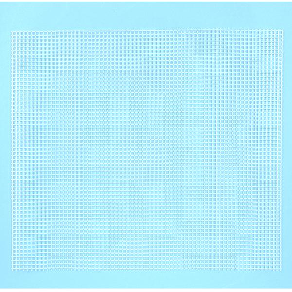 ビードル手芸土台 『あみあみビートルネットS H200-602』 Hamanaka ハマナカ