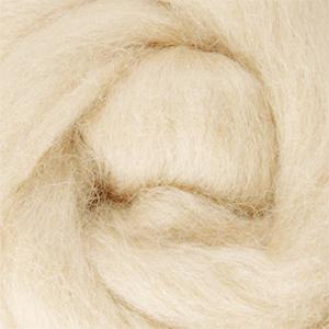 フェルトつくり 約50g 3[フェルト羊毛/羊毛クラフト]