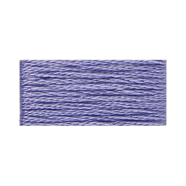 刺しゅう糸 『117-30 DMC 25番糸刺繍糸』 DMC ディーエムシー