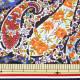 【数量5から】生地 『LIBERTY リバティプリント タナローン ボートン 3636041-TE』 Liberty Japan リバティジャパン