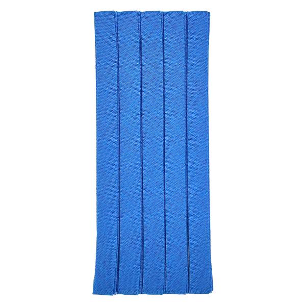バイアステープ 『Koiiro (コイイロ) 7番色 CP188-7』 CAPTAIN88 キャプテン