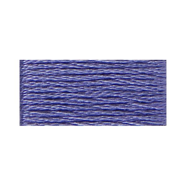 刺しゅう糸 『117-31 DMC 25番糸刺繍糸』 DMC ディーエムシー