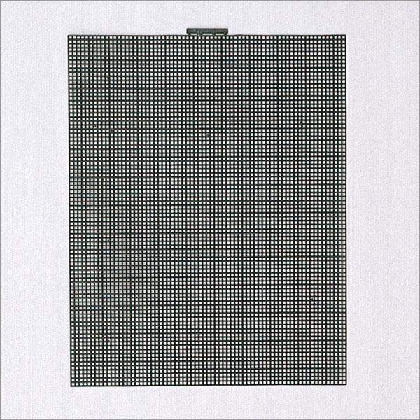 ハマナカ キャンバス 黒 /H202-226-2