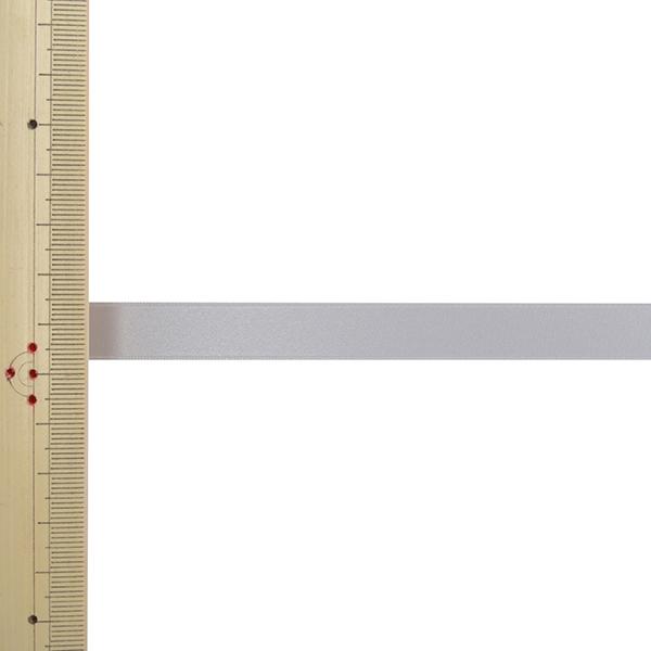 【数量5から】 リボン 『ポリエステル両面サテンリボン #3030 幅約1.2cm 103番色』