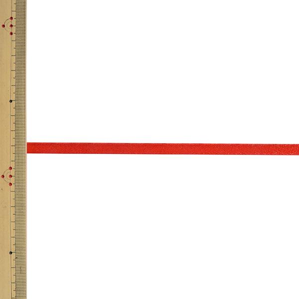 【数量5から】 リボン 『ファインクリスタル 幅約8mm 47番色 41200』 TOKYO RIBBON 東京リボン