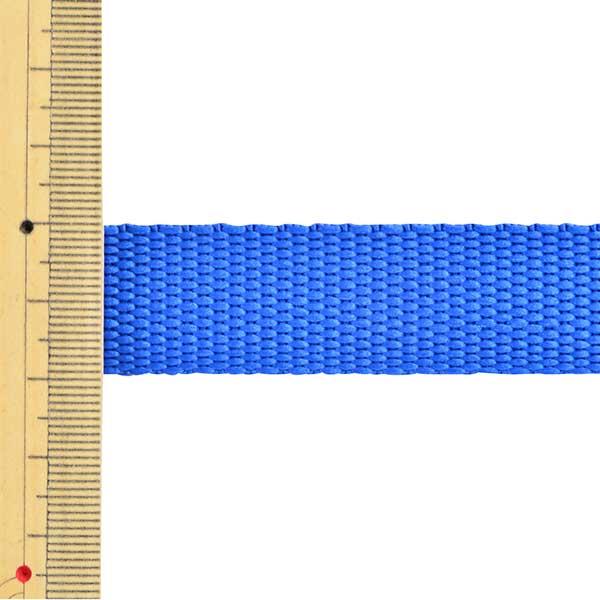 【数量5から】 手芸テープ 『ポリエステル平織テープ 20mm幅 918番色 TH15-20-918』 YKK ワイケーケー
