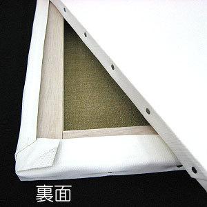 パネル 『張りキャンバス F25』 CLAESSENS JAPAN クレサンジャパン