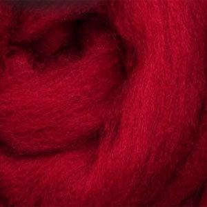 羊毛フェルト 『フェルトつくり 約50g 12』