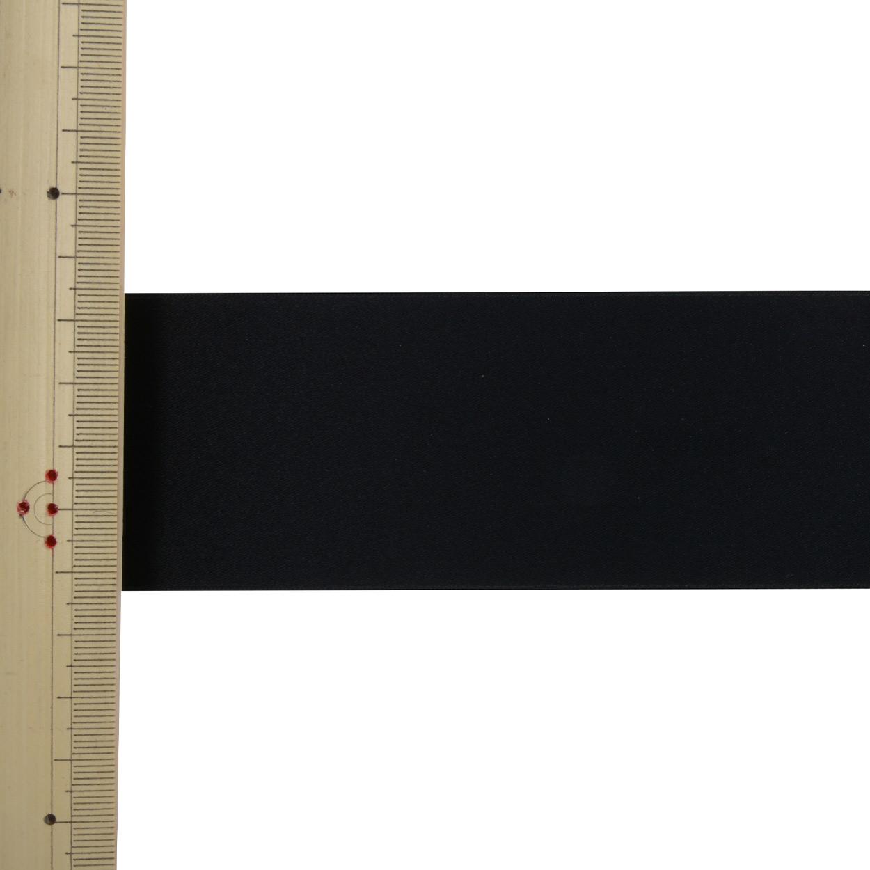 【数量5から】 リボン 『両面フルダルサテンリボン #2250 幅約5cm 5番色』