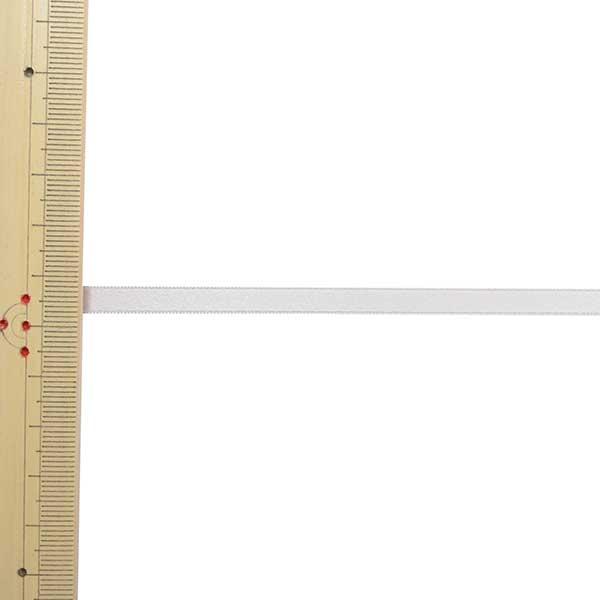 【数量5から】 リボン 『ポリエステル両面サテンリボン #3030 幅約6mm 2番色』