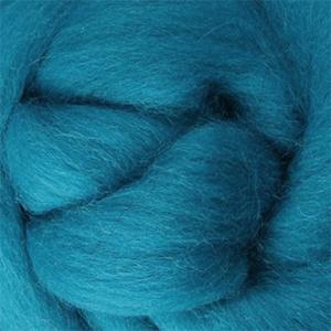 【羊毛フェルト最大20%オフ】フェルトつくり 約50g 14[フェルト羊毛/羊毛クラフト]