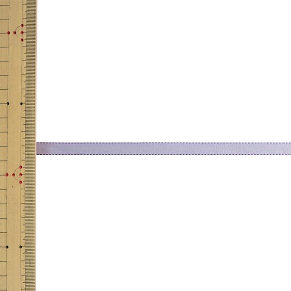 【数量5から】 リボン 『デューク・S 幅約9mm 20番色 ライラック グレープ 22700』 TOKYO RIBBON 東京リボン