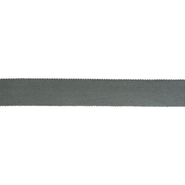 【数量5から】 リボン 『レーヨンペタシャムリボン SIC-100 幅約1.8cm 103番色』