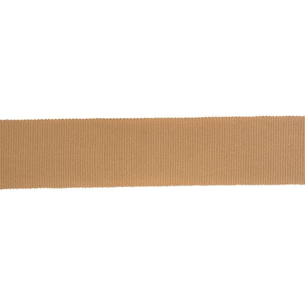 【数量5から】 リボン 『レーヨンペタシャムリボン SIC-100 幅約3.8cm 3番色』
