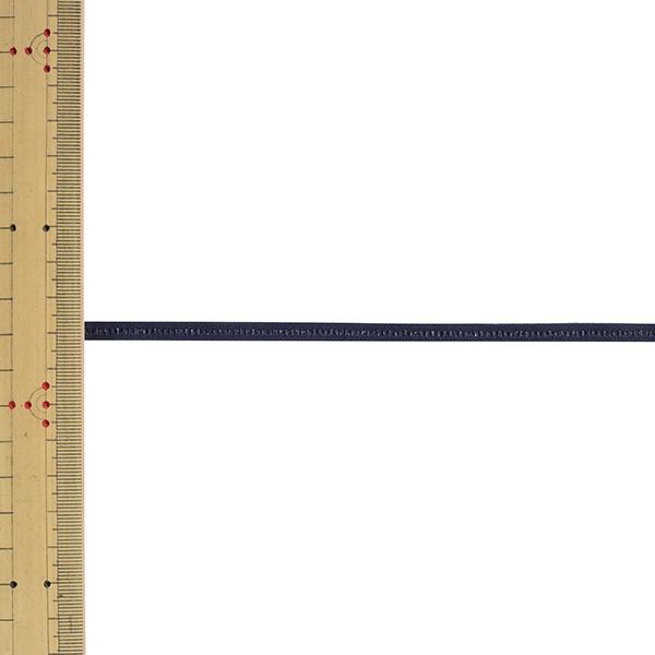 【数量5から】 リボン 『GR・ラメステッチ 幅約5mm 15番色 40993』 TOKYO RIBBON 東京リボン