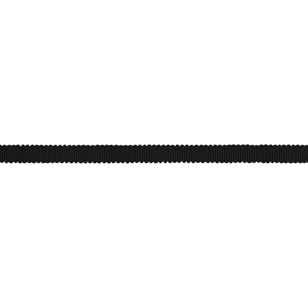 【数量5から】 リボン 『レーヨンペタシャムリボン SIC-100 幅約7mm 30番色』