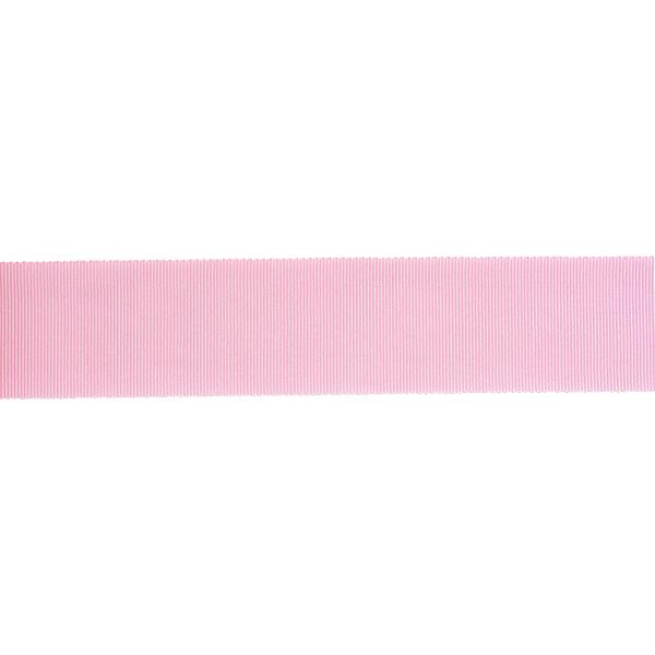 【数量5から】 リボン 『レーヨンペタシャムリボン SIC-100 幅約3.8cm 5番色』