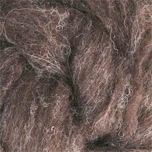 羊毛フェルト 『フェルトつくり 約50g 18』