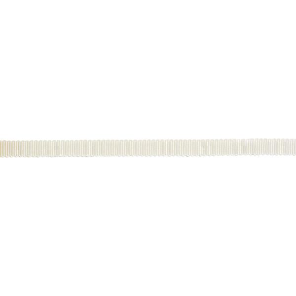 【数量5から】 リボン 『レーヨンペタシャムリボン SIC-100 幅約7mm 31番色』